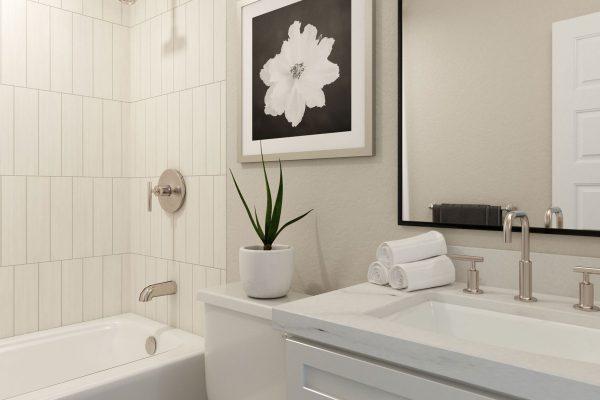 Plan G: Bath 3