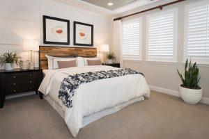 Plan 3 Bedroom