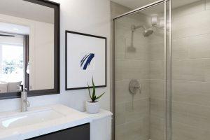 Plan 3: Bath