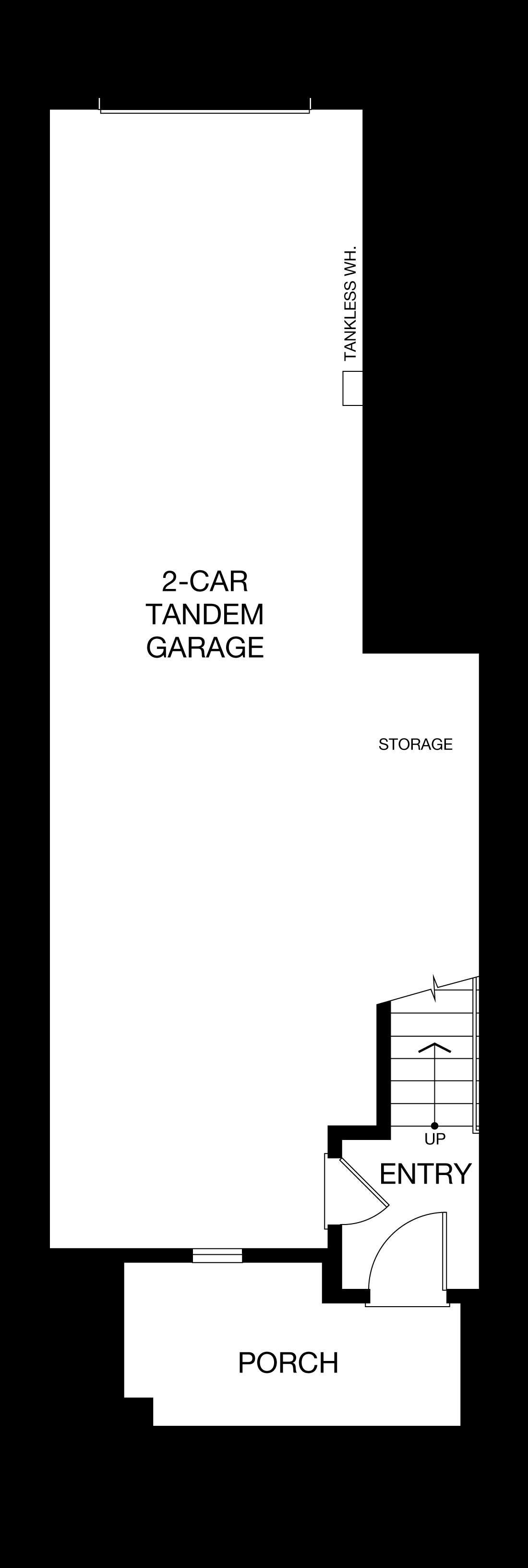 Plan A2
