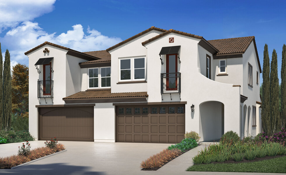 Las Colinas Sales Begin Soon